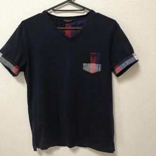 BLACK LABEL CRESTBRIDGE - 本日限定  ブラックレーベル クレストブリッジ メンズシャツ
