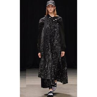 HYKE - adidas by  HYKE DRESS