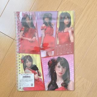 エーケービーフォーティーエイト(AKB48)のAKB48(アイドルグッズ)
