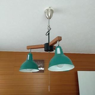 インターフォルム 照明(天井照明)
