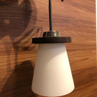 コイズミ(KOIZUMI)のペンダントライト(天井照明)