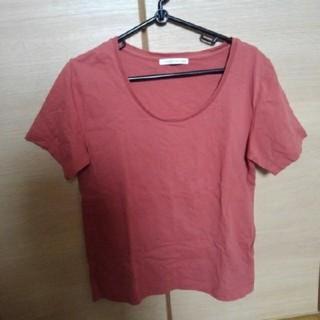 イーハイフンワールドギャラリー(E hyphen world gallery)のTシャツ(Tシャツ(半袖/袖なし))
