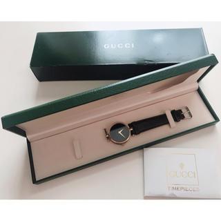 グッチ(Gucci)のGUCCI オールドグッチ 腕時計 アンティーク メンズ(腕時計(アナログ))