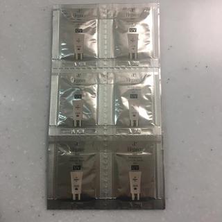 Elégance. - エレガンス モデリングカラーベース EX UV BE991
