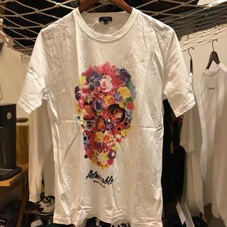 アーバンリサーチ(URBAN RESEARCH)のURBAN RESEARCH アーバンリサーチ Tシャツ(シャツ)