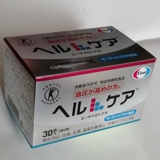 エーザイ(Eisai)のエーザイ ヘルケア 4粒×30袋入(その他)