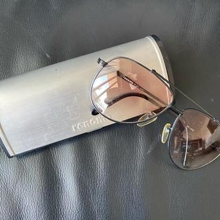 レノマ(RENOMA)のMENS sunglasses(サングラス/メガネ)