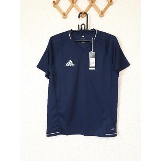 adidas - 【新品、未使用】アディダス Tシャツ