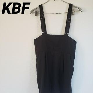 ケービーエフ(KBF)のKBF スカート(その他)