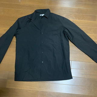 アーバンリサーチ(URBAN RESEARCH)のシャツ メンズ(シャツ)