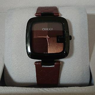 Gucci - ❤️GUCCIタイプの 腕時計です❤️