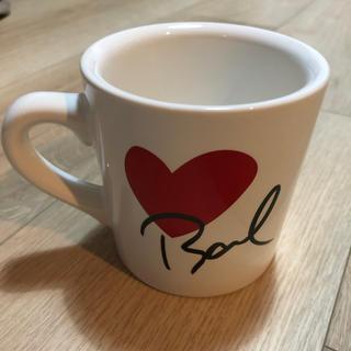 Ron Herman - 【RON HERMAN】マグカップ