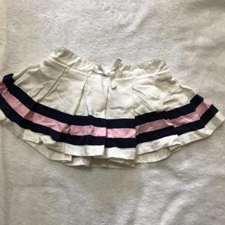ラルフローレン(Ralph Lauren)のラルフローレンスカート80(スカート)