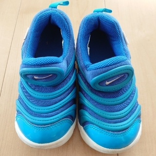 ナイキ(NIKE)のナイキ 子供 靴(スニーカー)