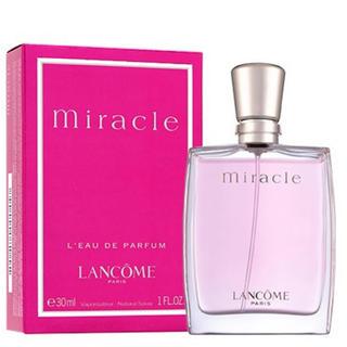 ランコム(LANCOME)のランコム ミラク  5ml  香水(香水(女性用))