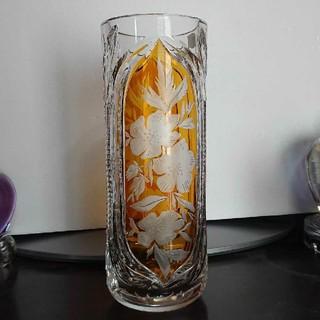 ポロニア花瓶(花瓶)