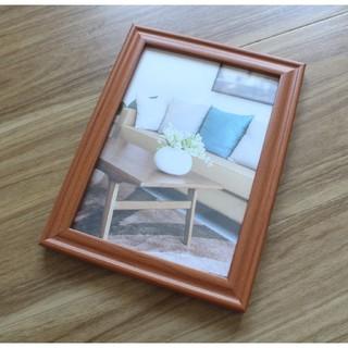 IKEA - ニトリ フォトフレーム 写真立て