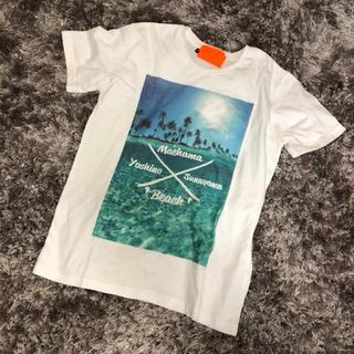 RVCA - 美品★サーフ★Tシャツ