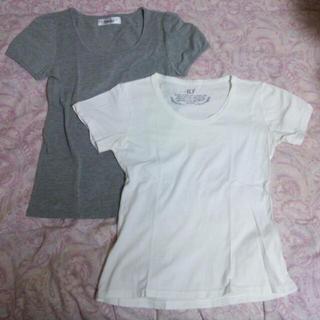 ギャルフィット(GAL FIT)のTシャツセット(Tシャツ(半袖/袖なし))