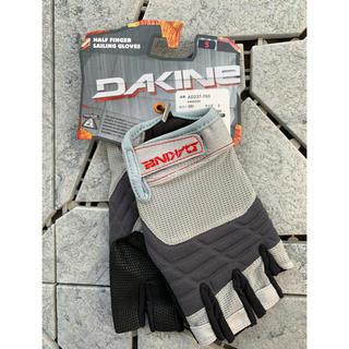 ダカイン(Dakine)の【新品】送料込み ダカイン セーリンググローブ Sサイズ DAKINE 正規品(その他)