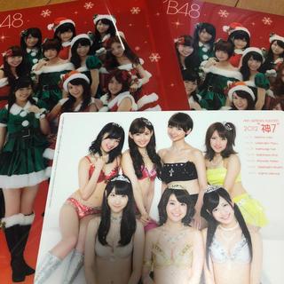 エーケービーフォーティーエイト(AKB48)のAKB48セット(アイドルグッズ)