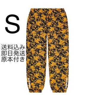 Supreme - S 送料込み 即日発送 原本付き Supreme Warm Up Pant