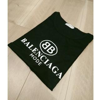 Balenciaga - バレンシアガ Tシャツ balenciaga
