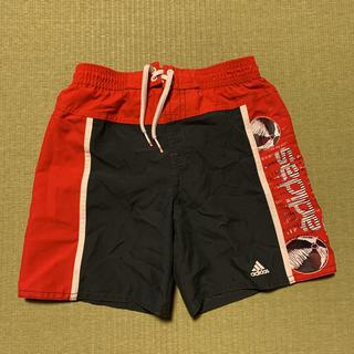 アディダス(adidas)の水着 110 アディダス (水着)