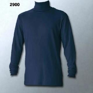 ゼット(ZETT)のゼット タートルアンダーシャツ(ウェア)