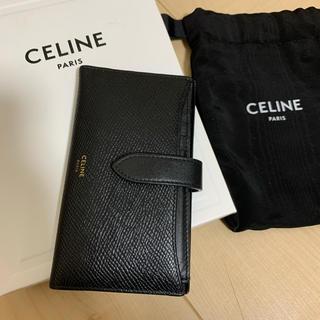 セリーヌ(celine)の最終値下げセリーヌ iPhoneケース xs x(iPhoneケース)