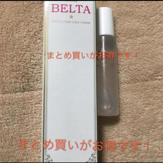ベルタ育毛剤(ヘアケア)