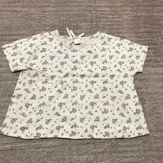 petit main - プティマインティーシャツ新品