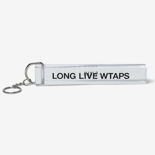 W)taps - 315