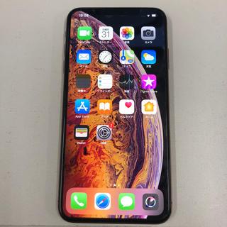 iPhone - iPhoneXs Max 256 71856