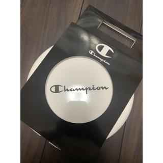 Champion - ☆限定☆ チャンピオン フリスビー