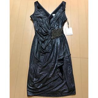 Calvin Klein - カルバンクライン ドレス ワンピース