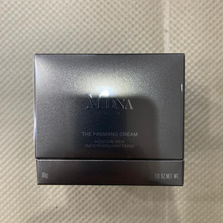 リファ(ReFa)の新品 MDNA SKIN ザ フィニッシングクリーム 30g(フェイスクリーム)