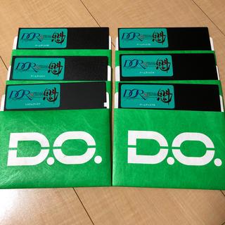 X6800 DOR魁 スペシャルエディション(PCゲームソフト)