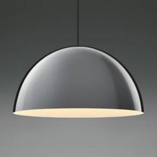 コイズミ(KOIZUMI)のコイズミAP40496L ペンダントライト 1/2(天井照明)