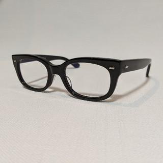 エフェクター(EFFECTOR)のエフェクター 眼鏡 MARS-S(サングラス/メガネ)