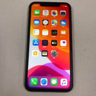 iPhone - iPhone11 64 35136