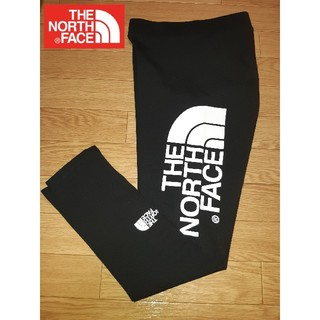THE NORTH FACE - レギンス THE NORTH FACE