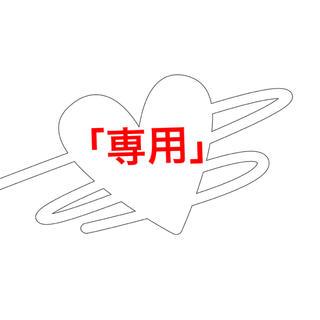 サンダイメジェイソウルブラザーズ(三代目 J Soul Brothers)のリリカ様専用(国内アーティスト)