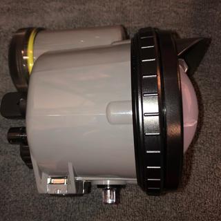 水中ストロボ イノン Z-330(ストロボ/照明)
