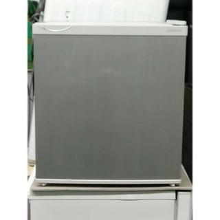 2012年製 1ドア 45L 冷蔵庫 DRF-51NS(冷蔵庫)
