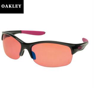 オークリー(Oakley)の#7 サングラス(サングラス/メガネ)