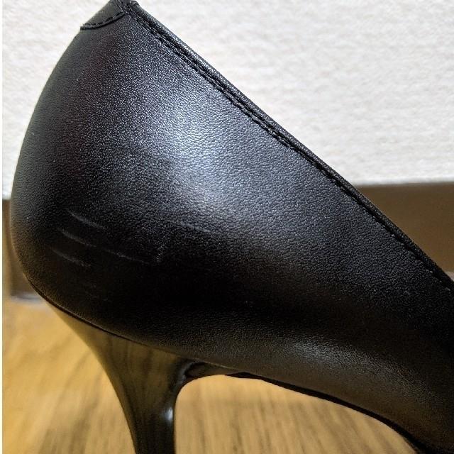 DIANA(ダイアナ)のヒール レディースの靴/シューズ(ハイヒール/パンプス)の商品写真