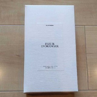 ザラ(ZARA)のZARAジョーマローンコラボ香水 90ml(香水(女性用))