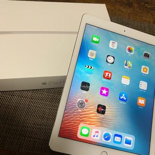 アイパッド(iPad)のiPad Pro   128GB(タブレット)