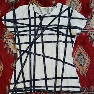 Hermes - HERMESTシャツ